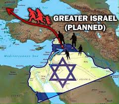 Afbeeldingsresultaat voor war is coming in syria by israel