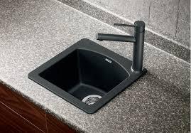 blanco diamond sink. Blanco Kitchen Sink Diamond Mini 400033