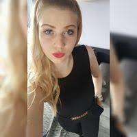 Nadine Wolf (nadinezwirner) – Profil   Pinterest