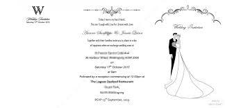 free photo invitation templates free wedding invitation templates biziv promotional products
