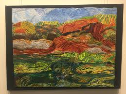 Rocky Mountain Quilt Museum – Fellow Quilter & Rocky Mountain Quilt Museum Adamdwight.com