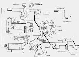 carb choke wiring diagram cj5 wiring diagrams best cj 7 choke wiring jeep wiring diagrams source 1973 cj5 wiring diagram carb choke wiring diagram cj5