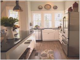 awesome professional kitchen design kitchen remodel madison wi