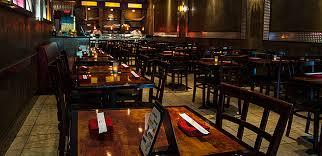 Asian fusion and restaurants and katonah
