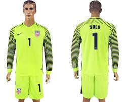 Jersey Usa Goalie Usa Jersey Goalie Usa dbcfddafecfedfde|A Superdome Throwback Thursday Tweet That I Wish Was Foreshadowing