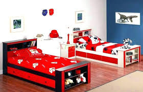 cool beds for kids boys. Single Bedroom Medium Size Boys Cool Kids Double Bed Beds For Fun Bunk . B