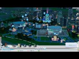 simcity great works guide simcity casino guide rich witch slot free download