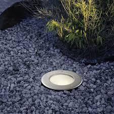 in ground lighting. Fair Exterior Ground Lighting View Is Like Dining Table Design Modern Outdoor Lamp 16 Fascinating | Observatoriosancalixto. In O