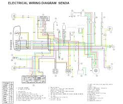 yamaha aerox 50cc wiring diagram zuma 50cc scooter amazing kymco 50cc scooter wire diagram at 50cc Scooter Horn Wiring Diagram