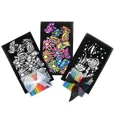 Felt Coloring Pages 866 Felt Coloring Pages Spectacular Velvet