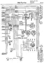 1966 Grand Prix Wiring Diagram Ford F100 Alternator