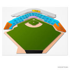 Springfield Cardinals At Amarillo Sod Poodles Tickets 9 7