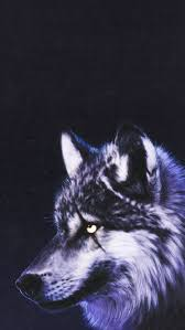 wolf wallpaper iphone tumblr. Wonderful Wolf Wolf Iphone Backgrounds Tumblr 423x750 With Wolf Wallpaper Iphone A