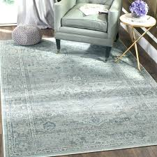 6x9 area rugs medium size of ideas x pottery barn home depot blue