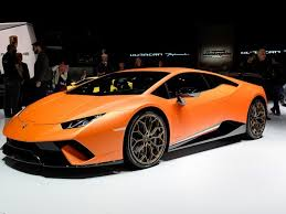 2018 lamborghini huracan performante price. brilliant performante 102018lamborghinihuracanperformanteatjpg to 2018 lamborghini huracan performante price