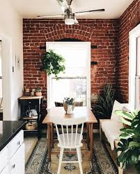 Tiny Studio Apartment Design Cool Design Ideas