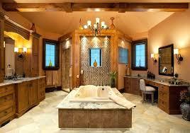 Bathroom Makeup Vanity Large Size Of Makeup Vanity And Sink Single