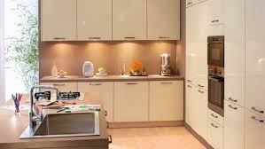 contemporary kitchen colors. Awesome Contemporary Kitchen Colors Modern Ideas Color