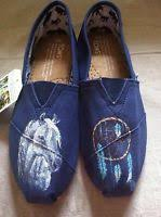 Dream Catcher Toms Cheap Toms Grey find Toms Grey deals on line at Alibaba 75