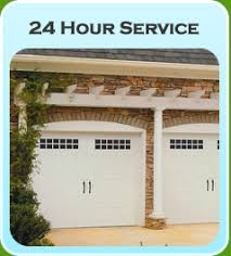 mesa garage doorsMesa Garage Door Repair  Openers Springs Installation Residential
