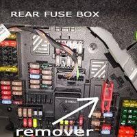 fuse box bmw f10 by huf hufington photobucket rear fuse box photo rearfusebox zps45c0a162 jpg