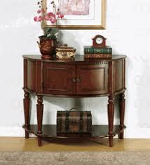 hall entry furniture. Console Tables, Hall Tables Entry Furniture