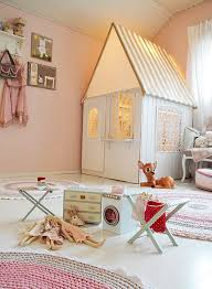 play room furniture. Playhouse In Little Girl Playroom Play Room Furniture