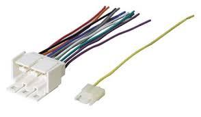 1980 1984 pontiac phoenix radio stereo wire harness to install 1980 1984 pontiac phoenix radio stereo wire harness to install aftermarket radio
