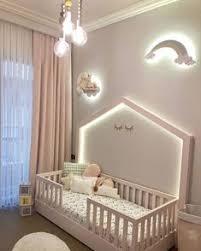 Schöne babyzimmer komplett für mädchen. 610 Ideen Fur Babyzimmer Ideen In 2021 Zimmer Kinder Zimmer Kinderzimmer