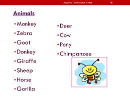 essay on cow bihari essay on cow