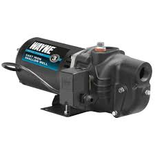 well pumps systems pumps 1 hp shallow well jet pump