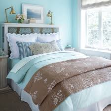 Bedding Care 101 | Martha Stewart &  Adamdwight.com