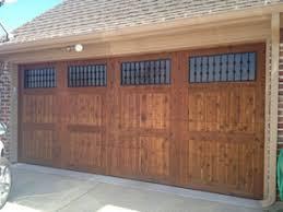 plano garage doorPremier Entry Systems  Plano Garage Door Services