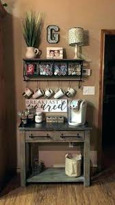 office coffee station. Coffee Stations For Office Station Furniture Ideas Appealing Inspirations Home . C