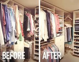 closet organizer service lovely organizers professional personal regarding