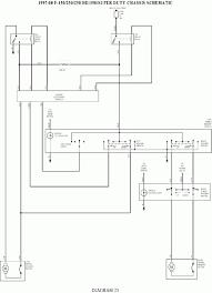 wrg 7511 2003 rx300 window motor wiring diagram 2000 f150 wiring diagram power circuit wiring and diagram hub u2022 2000 ford f150 ignition