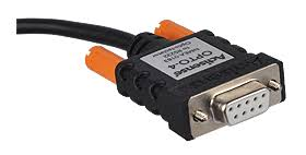 opto 4 actisense opto 4 nmea 0183 pc opto isolator cable for only NMEA 2000 Network Wiring Diagrams actisense opto 4 nmea 0183 pc opto isolator cable