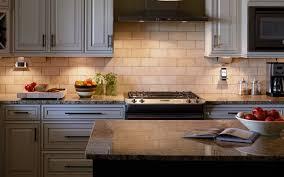 diy led cabinet lighting. The Best In Undercabinet Lighting YLighting Blog Intended For Under Kitchen Cabinet Ideas 18 Diy Led