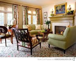 country living room decoration living room designs breathtaking country living room designs luxury attractive rooms living country living room