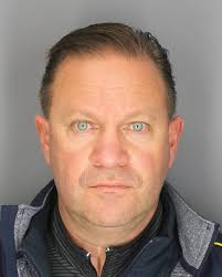 Bohemia Man Charged For Falsifying Building Permit - The Sag ...