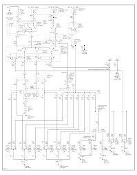 radial circuit light wiring diagram exceptional lighting wire radial circuit wiki at Radial Circuit Wiring Diagram