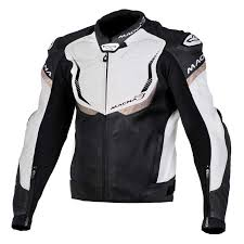 macna exone leather jackets men s clothing available to macna dry cooling vest australia accessories