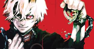 Tokyo Ghoul Quotes Delectable Tokyo Ghoul' Fans Demand Ishida Commit Suicide After New Chapter