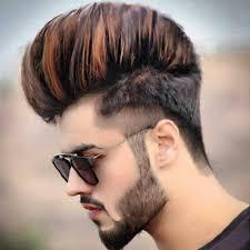 Hairstyle boy 2019 indian video for haircut boys haircuts 2019 for more hairstyle boys | haircut boys. Pin By Lucky Khatrį On Drȥȥ ϝsɾ ´†sყʂ Beard Styles Gents Hair Style Boy Hairstyles