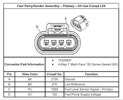 2011 09 26_124952_pic delphi fuel pump wiring diagram on delphi fuel pump wiring diagram