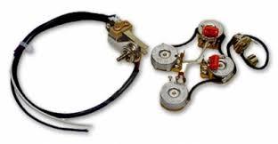 fender telecaster deluxe wiring diagram wiring diagram 72 telecaster thinline wiring diagram schematics and diagrams fender telecaster