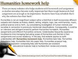 leads for write an essay descriptive