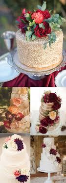 Best 25 Big Wedding Cakes Ideas On Pinterest Beautiful Wedding