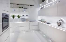 welcome to german kitchen center featuring award winning innovative handleless kitchen cabinets in brooklyn ny by nobilia leicht team 7 doca