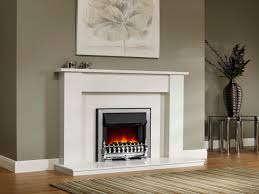 electric modern fireplace surrounds building an surround adcdcd